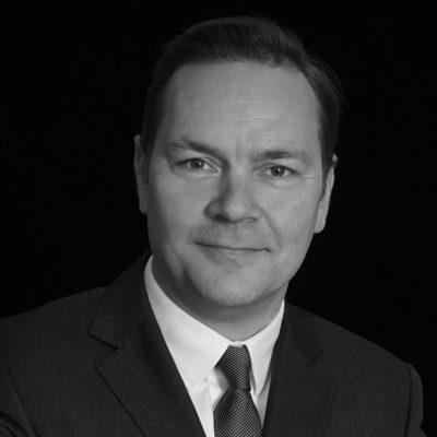 Patrick Abadie