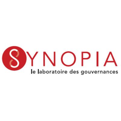 Synopia