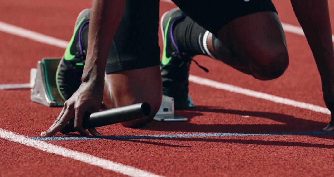 Sport individuel