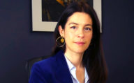 Dorothée Ferreira - Indépendance Royale