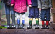 coronavirus : les enfants sont plus contagieux ?