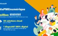 Ma PME numérique
