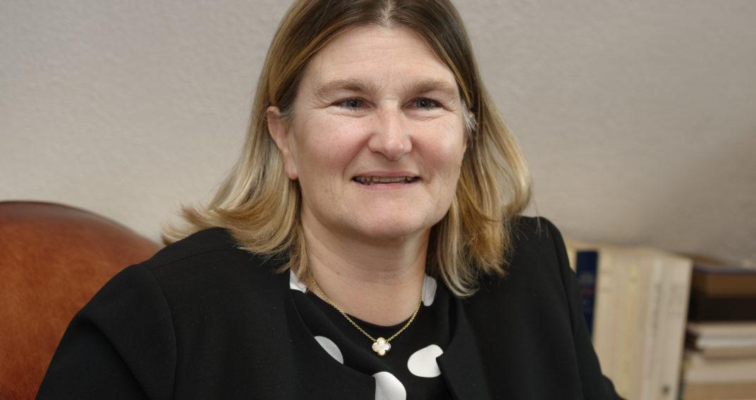 Valérie Gitenay, Capgemini Invent