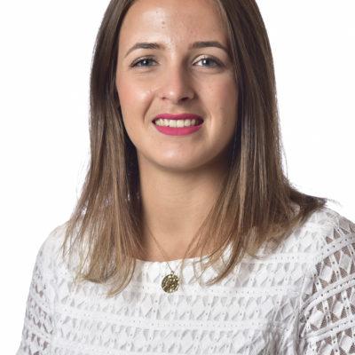 Marion Distel