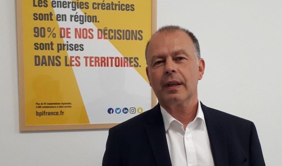 Forum Économique Breton