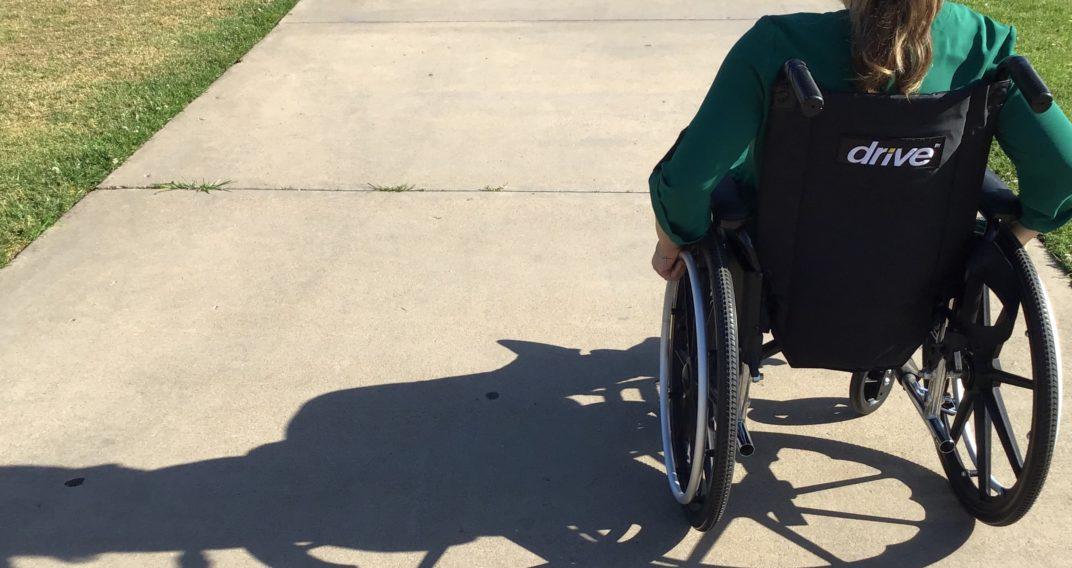 La prime de 4.000 euros étendue au-delà de 26 ans pour les personnes handicapées