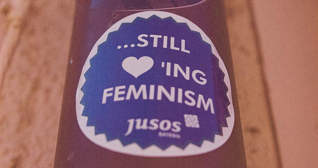 FéminismeCamp
