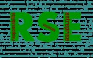 RSE pour les PME et TPE