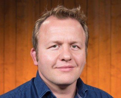 Matthieu Laporte