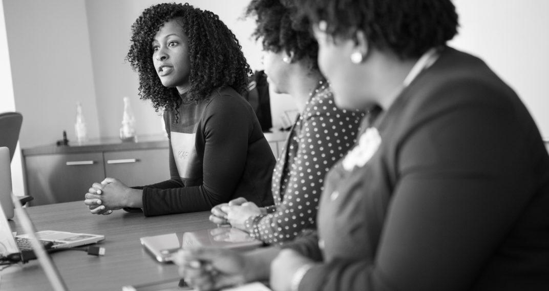 MIWE 2020 Femmes entrepreneures
