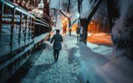mesures hivernales refuges femmes