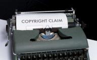PME propriété intellectuelle