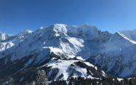montagne ski crise