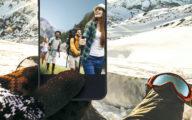 Destination montagne tourisme