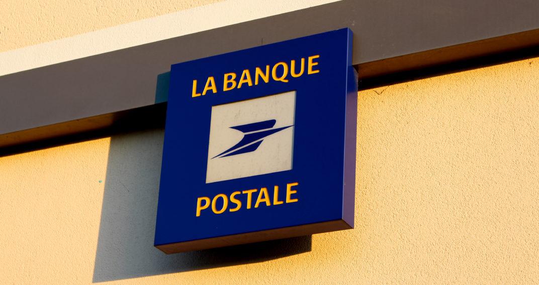 La Banque Postale Consumer Finance