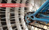 Cycle Mercier