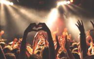 culture concerts expérimentations covid-19