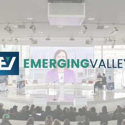 Emerging Valley