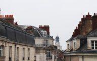 métropole de Nantes RSE