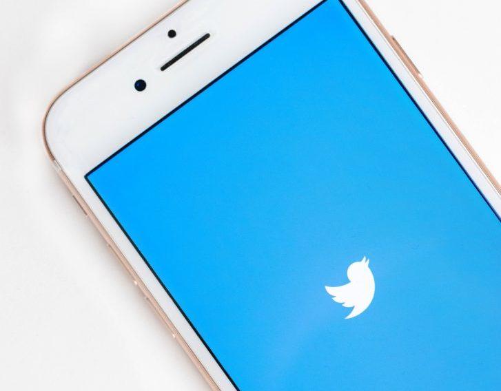 Twitter entreprise inclusion