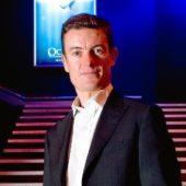 Nicolas Dussert