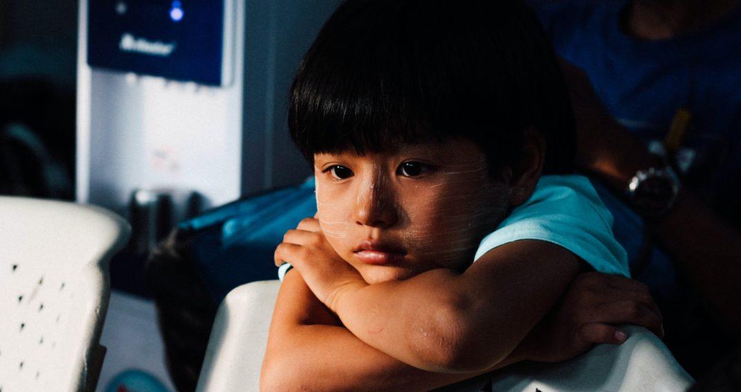 trouble du spectre autistique recherche