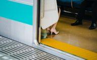 transports en commun femmes insécurité violences sexuelles