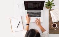 Télétravail vs bureau : quel est le mode de travail préféré des Français ?