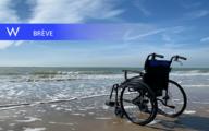 Salariés handicapés