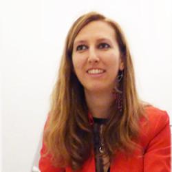 Sofia Cianferoni